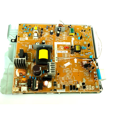 Power Supply Engine Controlller For Canon 6300 HP P2035 P2055DN FM4-2466