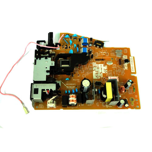Power Supply Board Engine Controller board For Canon 6018 6020 6030 FM1-F805