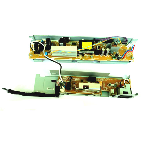 Law Volt Power Supply for Hp laserjet pro 200 m251n 276 rm1-9013 rm1-9011