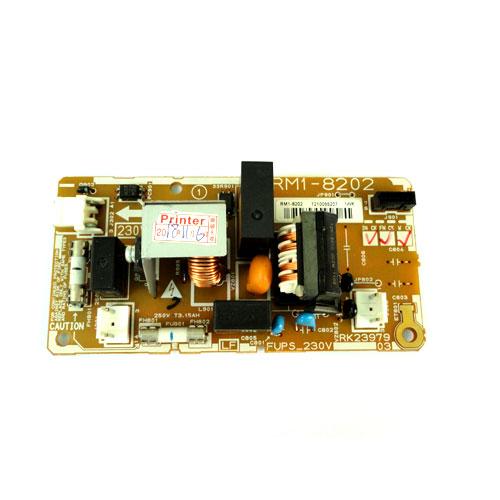 Power Supply Dc board