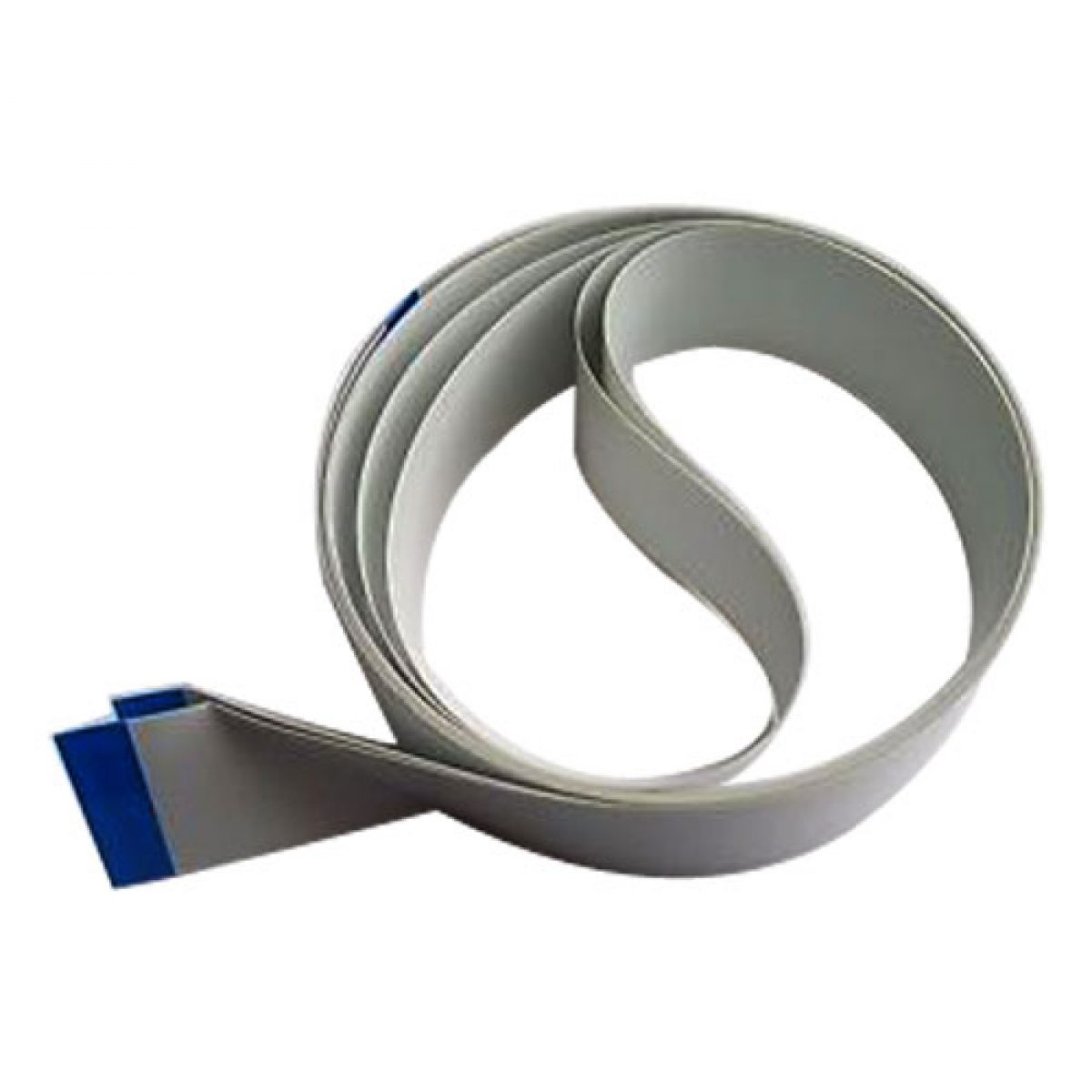 Printer Parts Compatible New 24 inch Trailing Cable for HP T1100 HP T610 HP Z2100 HP Z3100 Q5669-60681 2 Sets per lot