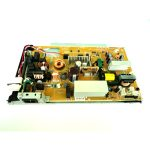 Low Volt power Supply for Canon LBP9100Cdn HP Laserjet 5225 CP5225 CP5225DN  RM1-6756