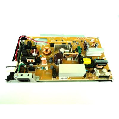 Low Volt power Supply for Canon LBP9100Cdn HP Laserjet 5225 CP5225 CP5225DN  RM1-6756