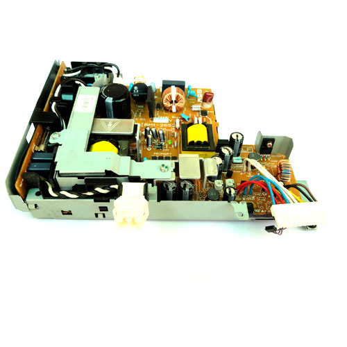 Low Voltage Power Supply For HP  lj 5200 RM1-2652 RM1-2653
