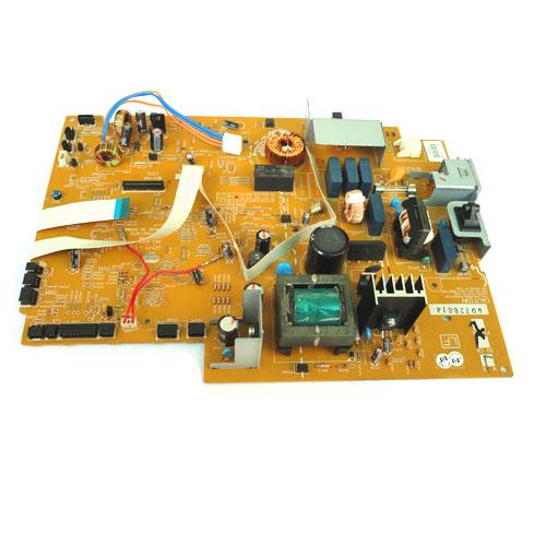 Power Supply For HP lj 2420 2430 RM1 1413