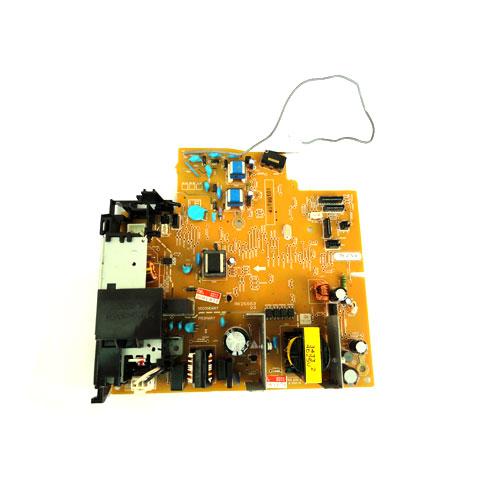 Power Supply HP M201 M202 M225 M226 M201dw M201n M202dw M202n RM2-7605-000 RM2-7606 RM2-8080