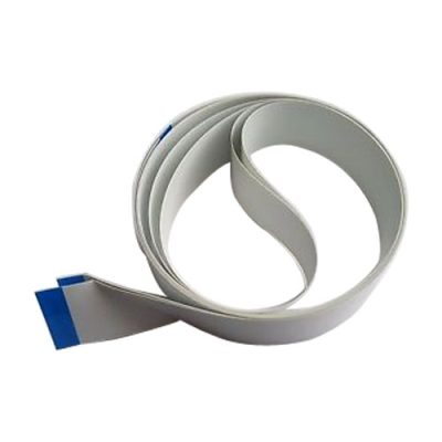 24 Inch Trailing Cable Q5669-67052 Q5669-60681 HP designjet T610,, z2100, z3100, z3200