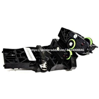 HP Designjet Cutter Assembly 500 510 800 (C7769 60163) (C7769-60390)
