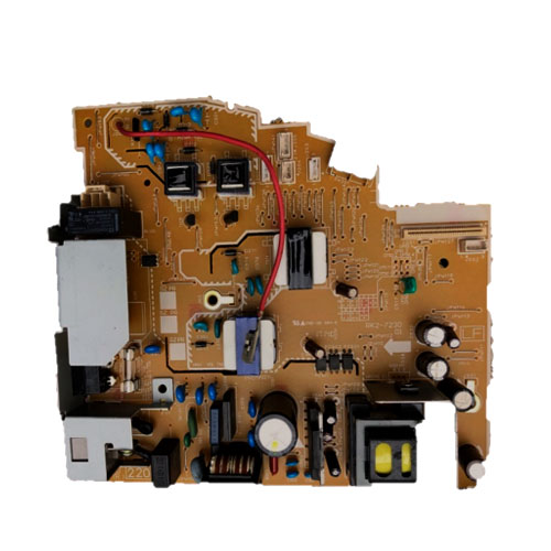 Power Supply HP Laserjet