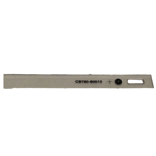 Encoder Strip HP DeskJet