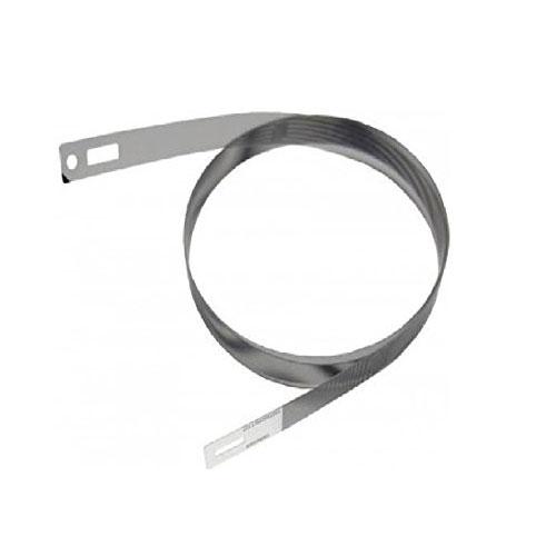 Encoder Strip For Epson L220, L210, L120, L355 Printers (10 pc)