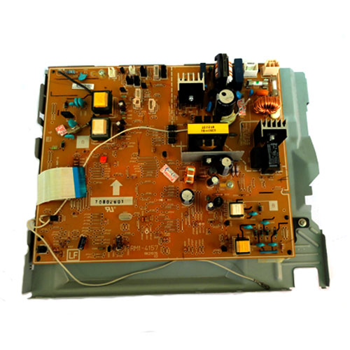 Power Supply Board for HP