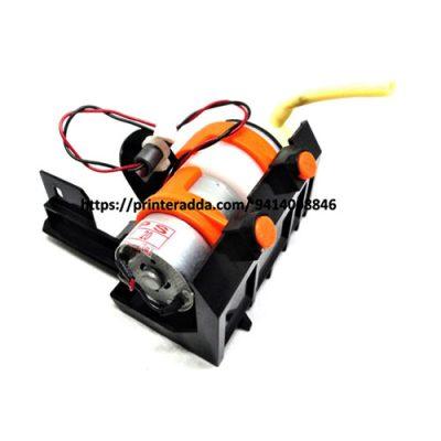 Prime Pump Assembly for HP Designjet T120 T520 T830 CQ890-67030  Plotter Part
