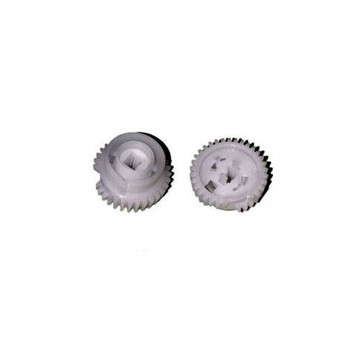 Clutch Gear For HP LaserJet 1020 1010 M1005 1010 and Canon LBP2900 LBP3000