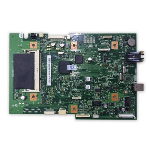 HP LaserJet Formatter Card