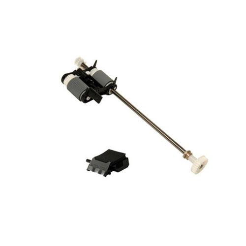 ADF Roller Kit For HP Scanjet N9120 L2685-60001 L2685A