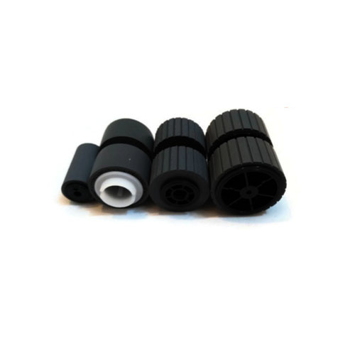 HP Scanjet 5000 S2 /7000 S2 ADF Roller Replacement Kit HP L2731-60004 ,L2740-60001