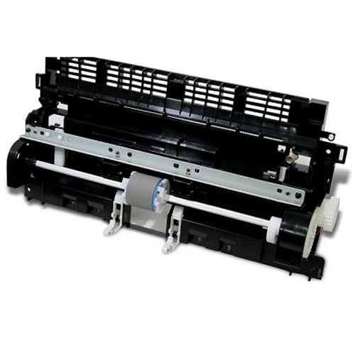 Paper Pickup Assembly HP 1020 m1005 Canon 2900 rm1-2091-000