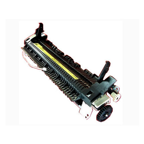 Fuser Assembly for HP 1020 M1005 LBS 2900 rm1-2087