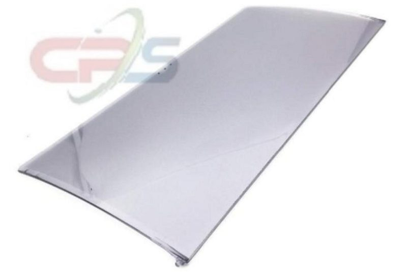 Paper Out Tray For Canon 2900 3000