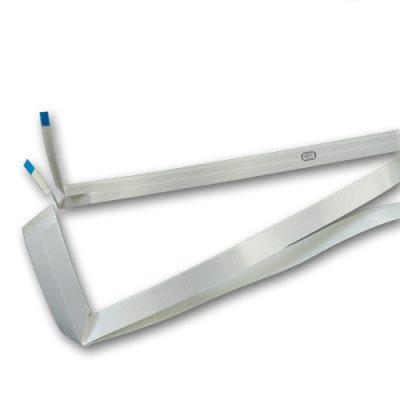 Head Cable and Sensor Cable Set for EPSON L210 L220 L380 L355 L350 L555