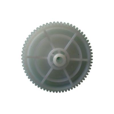 PP355-3