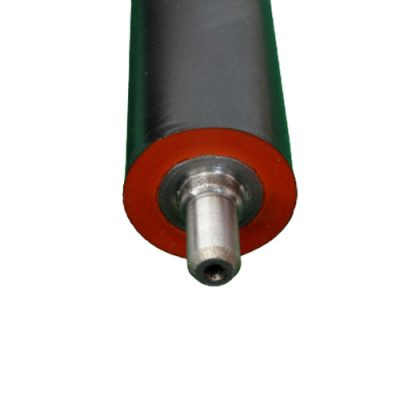 PP357-3