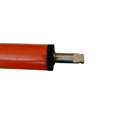 PP358-2