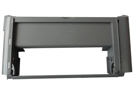 Canon LBP 2900 Front Plastic Cover