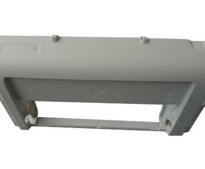 hp 1020 plastic front cover