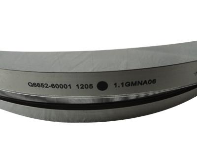 HP Designjet D5800 encoder Strip 60 inch Q6652-60148