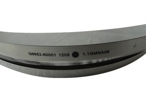 Encoder Strip 60 Inch Q6652-60148