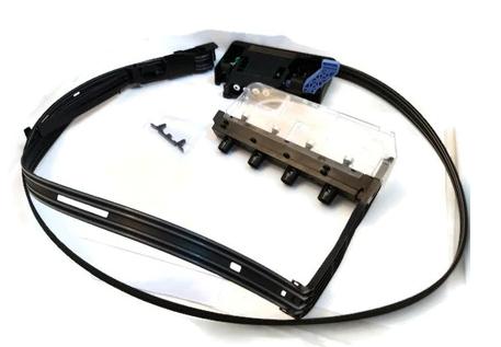 CANDELA RIDS SV kit for HP DESIGNJET T730 T830 36IN GENUINE