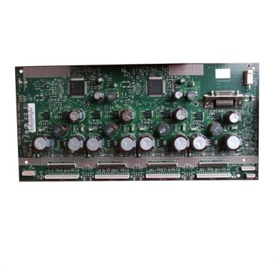Carriage-PCA-Board-Carriage-Board-CQ111-80002-CQ109-67034-For-HP-Z6200-T7200-T7100-L2850-Z6800