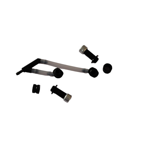 Latex 360 30 Ink tube assembly