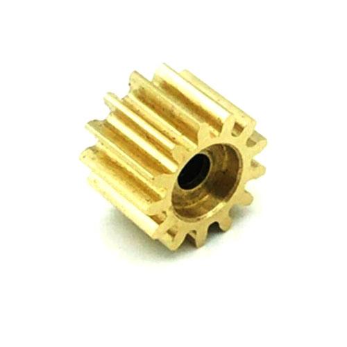 HP Designjet T120/ T520 / T 830 Cutter Assembly Gear CQ890-67091
