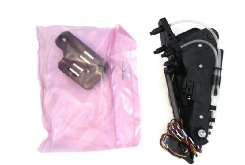 Primer Assembly for HP DESIGNJET T7100 T7200 Z6200 Z6610 Z6810 D5800 LATEX 310 330 360 365 370 375 560 M0E29-67099