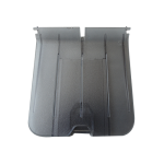 Hp 1020 Paper out tray