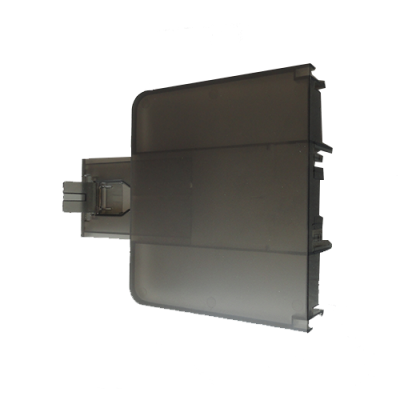 Paper Out Tray Assy For HP M201 M202 M225 M226 (RM1-9678 RM1-9649 )