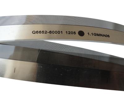 Q6652-60148 Encoder Strip 60 Inch