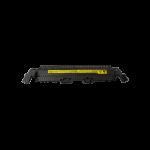 hp 1020 fuser cover