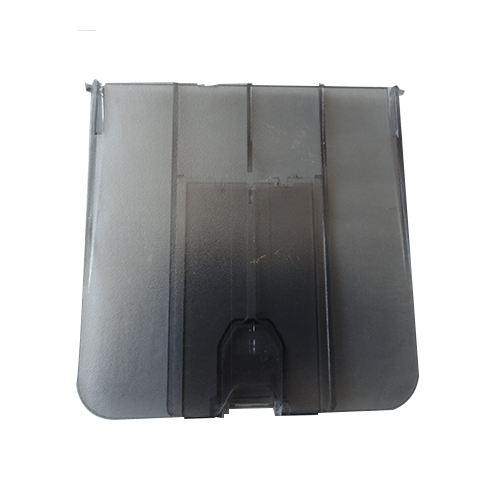 HP Paper Out Tray M1005