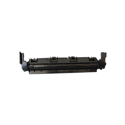 Hp 1007 3010 Fuser Assembly Cover