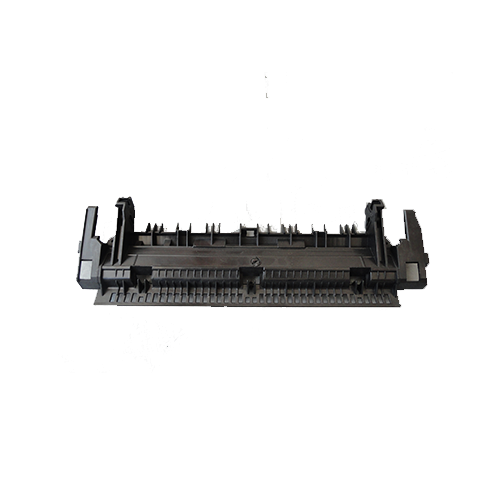 HP 1606 202 canon 151 202 244 fuser Assembly Cover