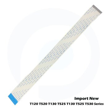 CONTROL PANEL CABLE FOR HP DESIGNJET T120 T520 T830 PRINTER